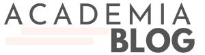 Academia Blog