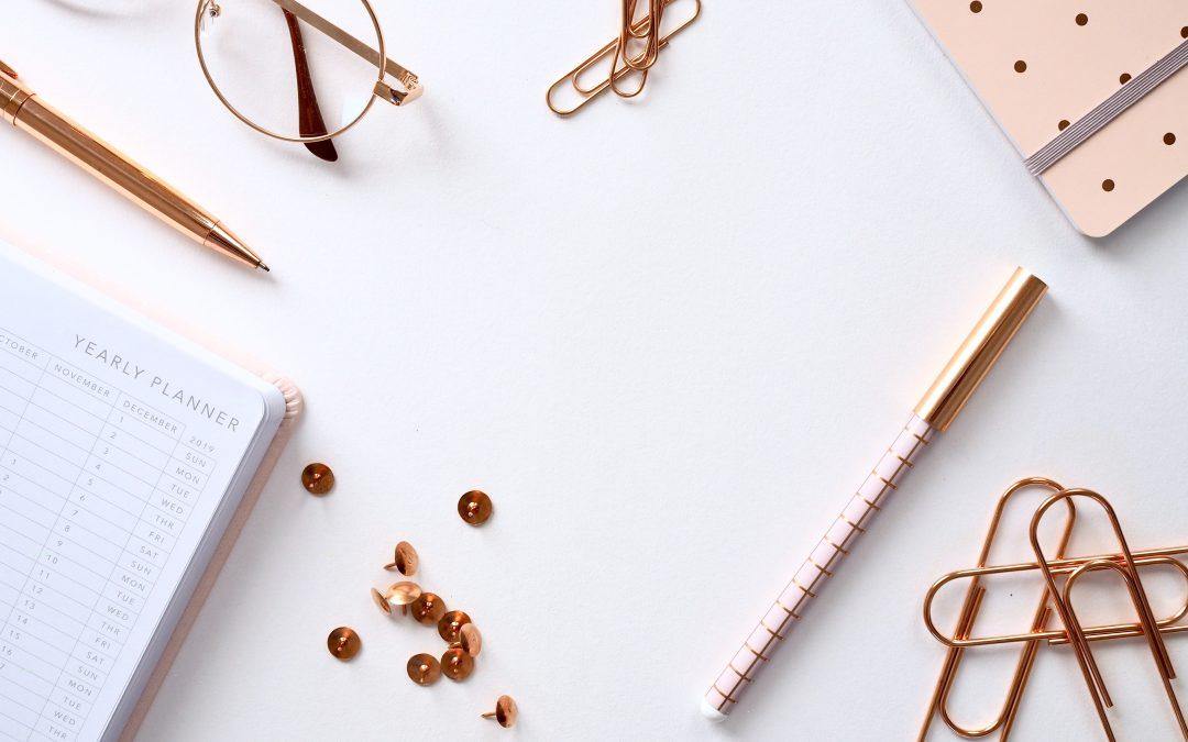 Día 5: Multiplica el Tráfico de tu blog con Pinterest