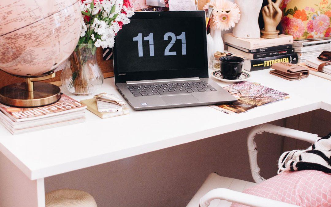 Día 3: Entendiendo el SEO para tu blog