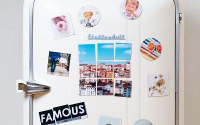 ▷ 6 Factores que Influyen en el Algoritmo Instagram este 2020