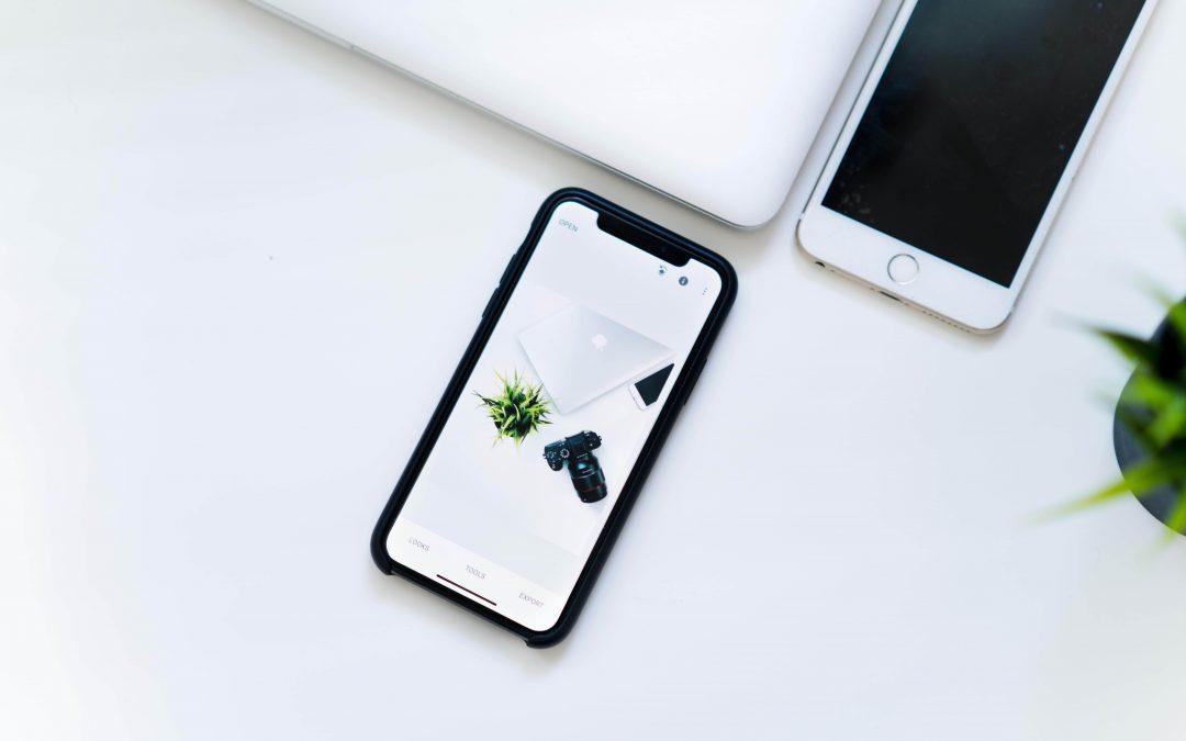 Cómo iniciar en Pinterest para Llevar + Tráfico a tu blog este 2020