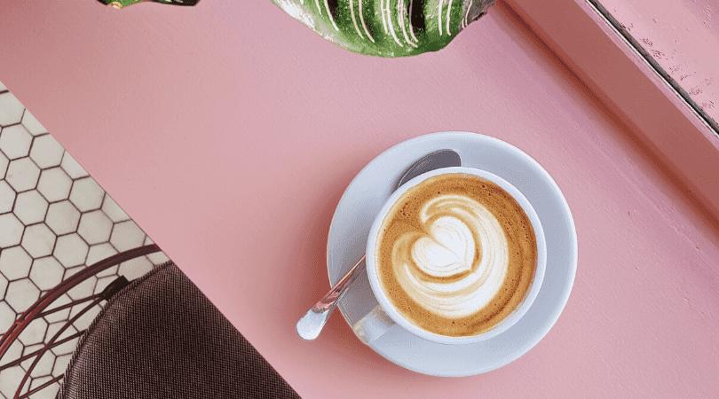 ▷ Cómo programar tus post en Instagram con Tailwind y ganar más influencia | Guía 2020