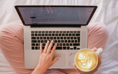 10 formas probadas de Ganar Dinero Online en 2021