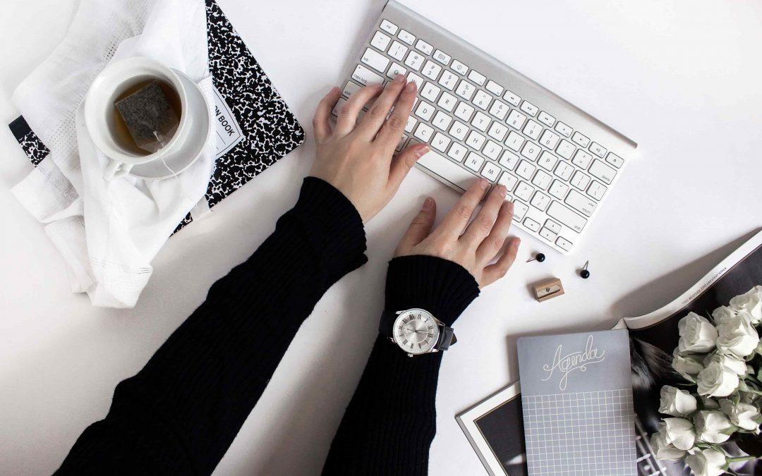 ▷ 15 Razones para usar Pinterest en tu estrategia de Marketing de Contenido | 2020