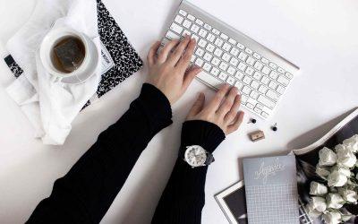 ▷ 15 Razones para usar Pinterest en tu estrategia de Marketing de Contenido este 2020