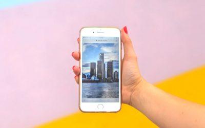 ▷ 100 Hashtag para emprendedores que te llevarán al éxito en Instagram | Lista 2020
