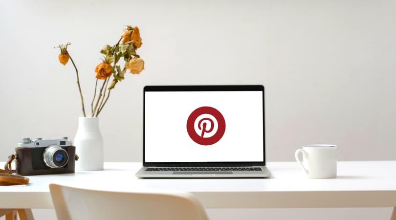 ▷ Cómo crear videos que enamoren en Pinterest y llevar tráfico masivo a tu blog | GUÍA DEFINITIVA 2020