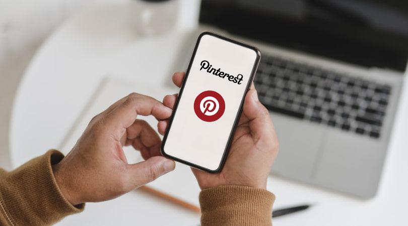 ▷ Guía definitiva | Qué son los Tableros Pinterest→lleva tráfico masivo a tu blog