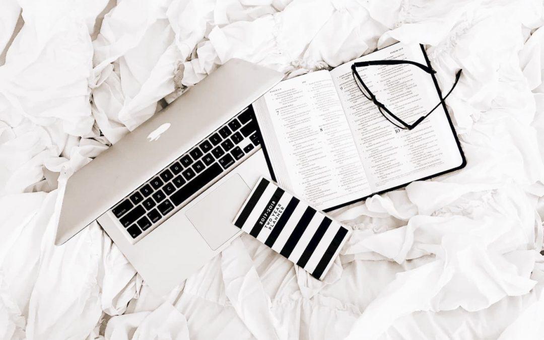 Guía Marketing de Afiliados para principiantes | Cómo ganar dinero 24 x7 con tu blog
