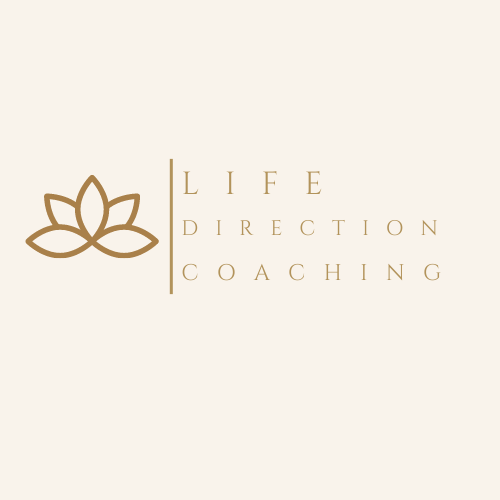 Life direction coaching