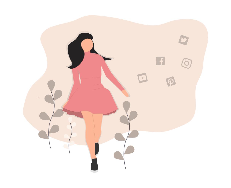 10 razones para crear un blog este 2020