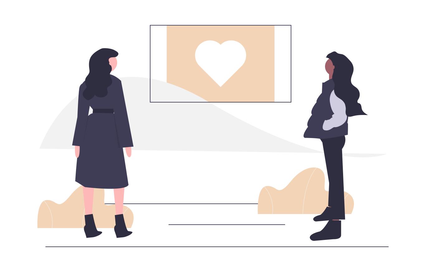storytelling marketing afiliados