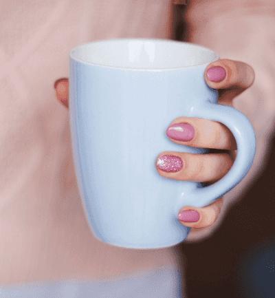 7 tips para crear una rutina de mañana productiva