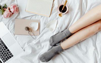 7 Tips para una rutina de mañana productiva y exitosa