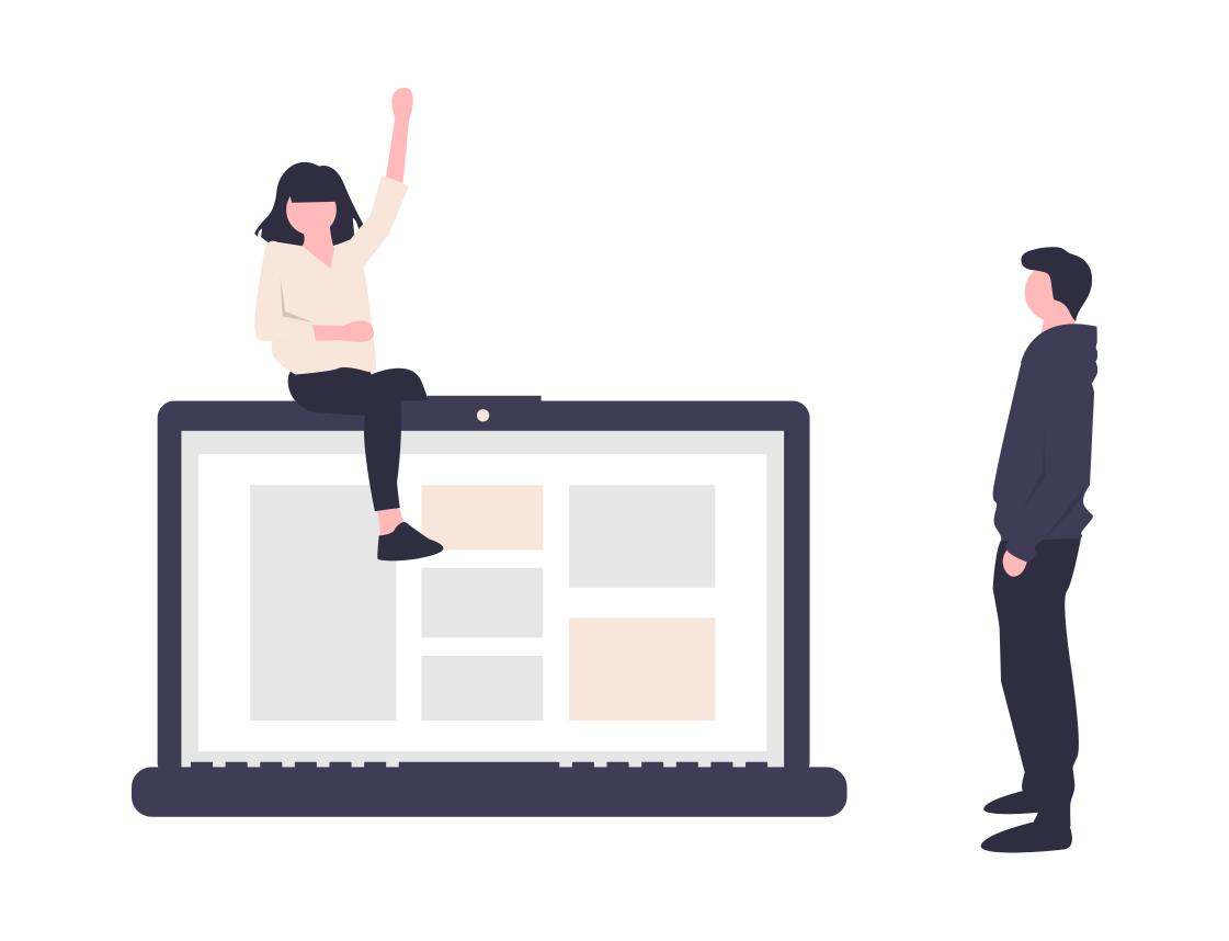 productos digitales para hacer crecer tu lista de correo academia blog