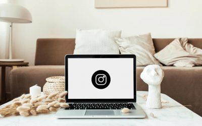 8 Fabulosas ventajas de usar Tailwind para Instagram.