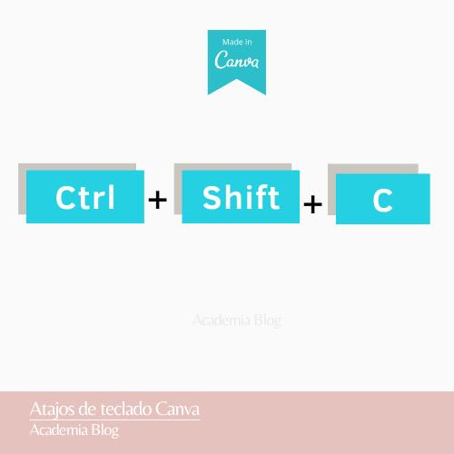 trucos para diseñar en Canva smart mockup